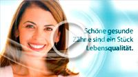 Cerec®-Video